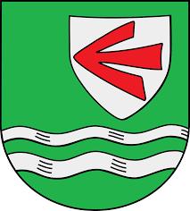 Alveslohe