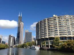 skydeck at willis tower loews hotel wishyouwerehere