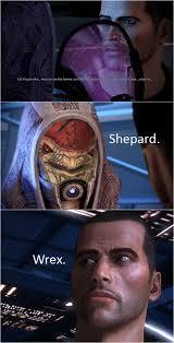 Mass Effect Images?q=tbn:ANd9GcTCyjnO_R-JroCIFkOiKi1dHmmCBa4SK-GirYs9DQSkZG3JZ_V3&t=1