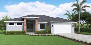 floor plans sposen homes