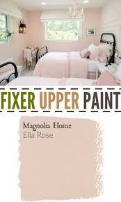 best 25 girls room paint ideas on pinterest room paint