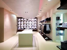 store interior design photographic gallery interior design stores