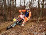 2009 GNCC Photo Gallery - Motorcycle USA