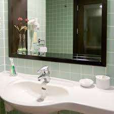 3d Bathroom Design Software 3d Designs Architectural Plan Architect Bathroom Design White