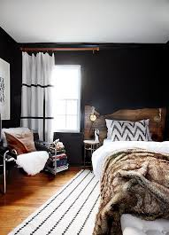Best  Masculine Bedrooms Ideas On Pinterest Modern Bedroom - Black bedroom designs