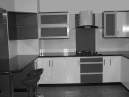 how to design a kitchen online free voluptuo us