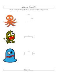 worksheet 10001294 maths area and perimeter worksheets