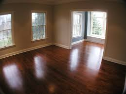 Hardwood Floor Restore Refinishing Hardwood Floors Cost Titandish Decoration