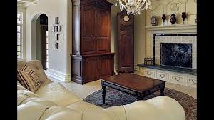 home furniture stores home furniture stores online home and