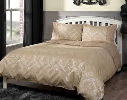 Luxury Nursery Bedding Sets by Bedding Set Black Headboard Wonderful Navy White Bedding Find