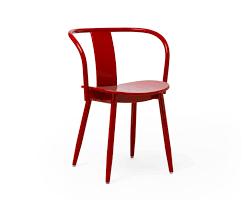 recamiere mayfair hugo dining chair restaurant chairs from the sofa u0026 chair