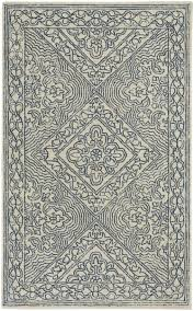 Capel Rug Sale Capel Rugs Introducing Six Fashion Forward Rug Collections At