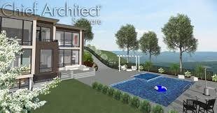 home designer 2016 landscape and deck webinar youtube with image