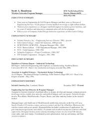 Sample Resume For Mechanical Design Engineer by Autocad Technician Resume Resume For Your Job Application