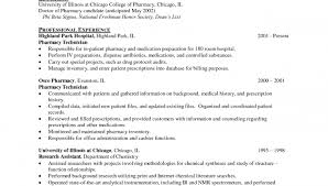 resume sample for accounting clerk cover letter builder office     Sample Of Attorney Resume produce samples