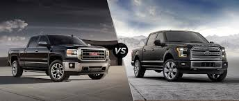 lexus gx vs gmc yukon denali 2016 gmc sierra 1500 vs 2016 ford f 150