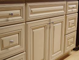 Antique Painted Kitchen Cabinets Menards Kitchen Cabinet Price And Details Home And Cabinet Reviews