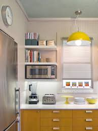 Kitchen Shelving Best 25 Microwave Shelf Ideas On Pinterest Open Kitchen