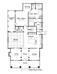 prairie texas best house plans by creative architects