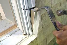 how to replace an existing window with a garden window how tos diy