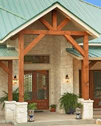 Home Designs Pictures 25 Best Texas Ranch Homes Ideas On Pinterest Texas Ranch Texas