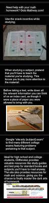 images about Homework Helper on Pinterest Pinterest Backpacks