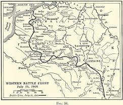 Terceira Batalha de Aisne