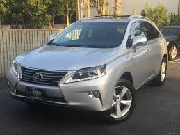 lexus of glendale 2014 lexus is 250 lease and purchase specials