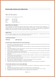 Resume Sample Reddit by Google Docs Resume Free Resume Example And Writing Download