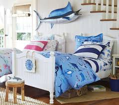 Pottery Barn Kids Butterfly Rug by Catalina Bed Pottery Barn Kids Australia Boys Bedrooms