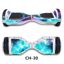 lexus hoverboard philippines price online buy wholesale electro lights from china electro lights