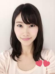 女子高生 清純 清楚|2013年9月に行われた「中国学校制服美人」コンテストで見事1位に輝いた高晴さんは、素朴で清楚な外見と清純な学生の雰囲気で、ネットユーザーの心を掴んだ。
