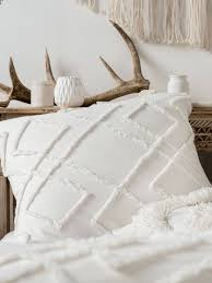 linen house australia duvet cover sets available at the bedroom