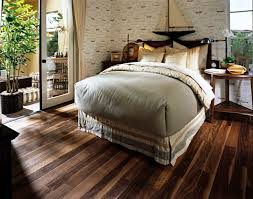 Floor And Home Decor Hardwood Floor Decor