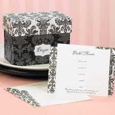 amazon com hortense b hewitt wedding accessories damask recipe
