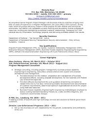 linkedin resume tips admissions officer cover letter sample livecareer resume career example