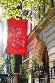 ideas for home interior designs colleges schools with design top 10 interior design schools in the u s with schools interior design majors