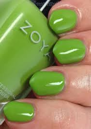 images about Nail Designs on Pinterest   Nail art  Manicures     Zoya Tilda  zoyanailpolish