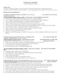 mechanical engineer resume examples general engineer resume sample frizzigame summary for resume examples quality engineer dalarcon com