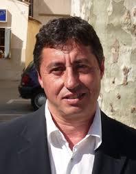 El Punt Avui - Notícia: Josep Ruiz torna a encapçalar la llista de ... - 780_008_4293557_a471d5e597af40b4eb6db6b86bc80e74