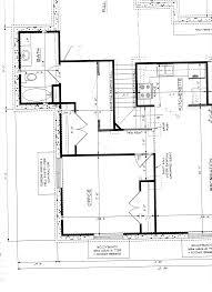 basement bathroom design layout image of trendy basement bathroom