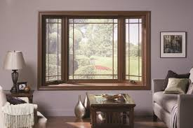 interior design fabulous window seat for sale showcasing wooden decoration interior divine bay window ideas with wooden and excerpt pinterest diy home decor