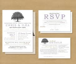 Invitation Cards Baptism Cool Rsvp In Invitation Card 96 With Additional Invitation Card