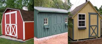 Backyard Storage Building by Outdoor Storage Sheds For Sale Amish Garden Shed Pittsburgh Pa