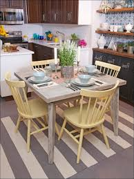 kitchen country style living room ideas root dining table 8
