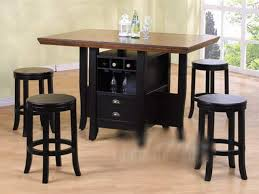 Counter Height Kitchen Islands Kitchen Counter Table U2013 Home Design And Decorating