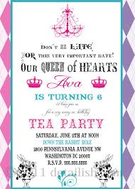 party invitations wording theruntime com