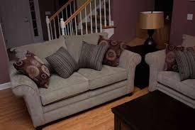 Furniture Setup For Rectangular Living Room Wonderful Furniture Configuration In Living Room Long Narrow