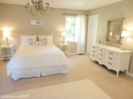 How To Make A Gallery Wall by Bedroom Fresh How To Make A Padded Headboard For Your Beds Room