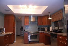 Lighting For A Kitchen by Cabinet Under Cabinet Lights Amusing Under Cabinet Lighting G8